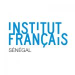 INSTITUT FRANCAIS AU SENEGAL