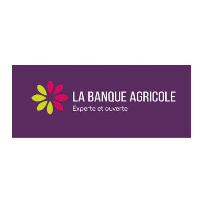 LA BANQUE AGRICOLE