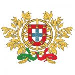 AMBASSADE DU PORTUGAL AU SENEGAL