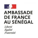 AMBASSADE DE FRANCE AU SENEGAL
