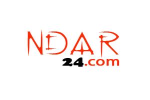 ndar-24-com