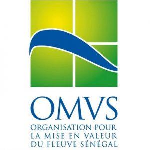 OMVS - Charte Graphique.qxp